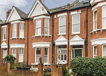 5 bed property for sale in Grove Avenue, London W7