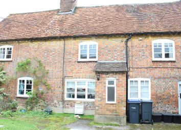Thumbnail 3 bed terraced house to rent in Kennet Place, Chilton Foliat, Hungerford, 0Tb.