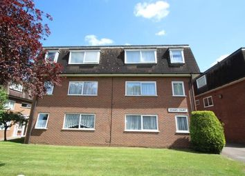Thumbnail 1 bed property for sale in Adams Court, 3 Foxley Hill Road, Purley
