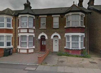 Thumbnail 3 bed property to rent in Priory Road, Dartford