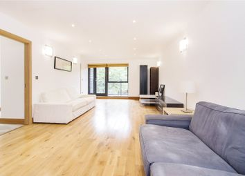 Thumbnail 3 bedroom flat to rent in Rothsay Street, London