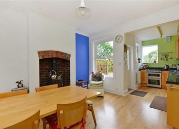 Thumbnail 3 bed terraced house to rent in Camping Lane, Woodseats, Sheffield