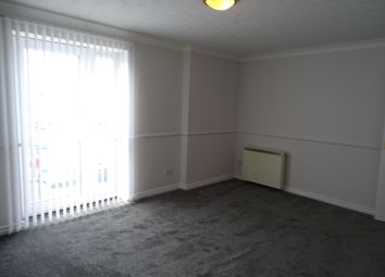Thumbnail 2 bed flat to rent in Navigation Point, Hartlepool Marina