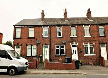 Thumbnail 3 bedroom terraced house for sale in Midland Road, Royston, Barnsley, South Yorkshire