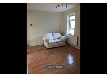 Thumbnail 3 bed flat to rent in Butterworth Path, Luton