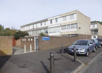 Thumbnail 5 bedroom terraced house to rent in Holstein Way, Erith