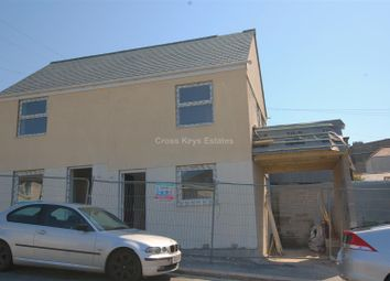 2 bed property for sale in Ross Street, Plymouth PL2