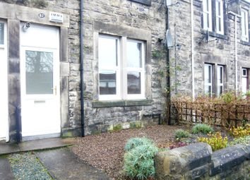 Thumbnail 1 bed flat to rent in Thistle Street, Dunfermline