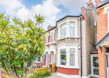 Thumbnail 1 bed maisonette for sale in Harpenden Road, Aldersbrook
