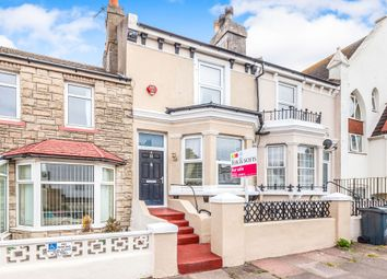3 bed terraced house for sale in Beamsley Road, Eastbourne BN22