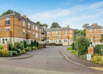 Thumbnail 2 bedroom flat for sale in Adrian Close, Hemel Hempstead