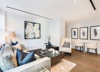 1 bed flat for sale in Chancery Lane, London WC2A