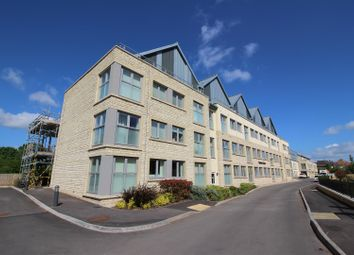 2 bed flat for sale in Westmead Lane, Chippenham SN15
