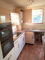 Thumbnail 3 bed semi-detached house to rent in Lynhurst Crescent, Uxbridge