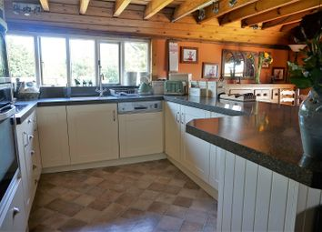 Thumbnail 3 bed property for sale in Old Loose Hill, Maidstone