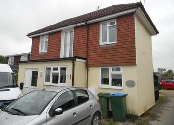 Thumbnail 1 bed cottage to rent in Church Gate, High Street, Edlesborough, Dunstable