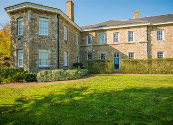 Thumbnail 3 bed terraced house for sale in Queens House, Fennel Close, Maidstone, Kent