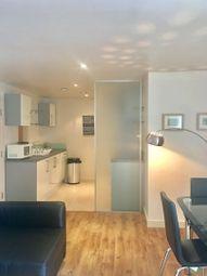 Thumbnail 1 bed flat to rent in London Fruit Exchange, Brushfield Street, London