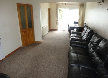 Thumbnail 3 bed terraced house to rent in Mrytle Avenue, Feltham