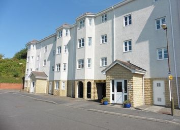 Thumbnail 2 bedroom flat to rent in Barkhill Road, Linlithgow