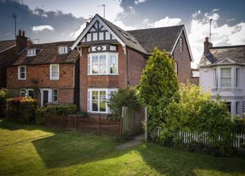 5 bed detached house for sale in Holden Road, Southborough, Tunbridge Wells TN4