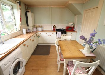 Thumbnail 3 bedroom terraced house for sale in Lilac Avenue, Newhey, Rochdale, Greater Manchester