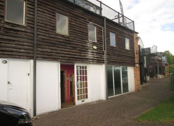 Thumbnail Retail premises to let in Riverside, Stockton On Tees