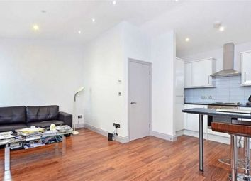 Thumbnail 1 bed property to rent in Weymouth Mews, London