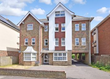Thumbnail 1 bed flat to rent in Linden Road, Bognor Regis