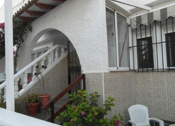 Thumbnail 4 bed apartment for sale in La Mata, Torre La Mata, Alicante, Valencia, Spain