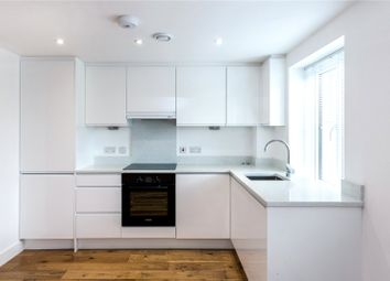 Thumbnail 3 bedroom flat to rent in Shipton Road, Woodstock, Oxfordshire