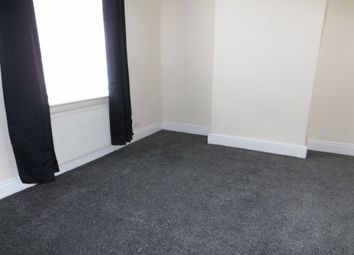 Thumbnail 3 bed property to rent in New Market Street, Colne
