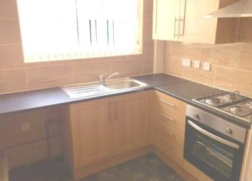Thumbnail 2 bed terraced house to rent in Emery Street, Walton, Liverpool