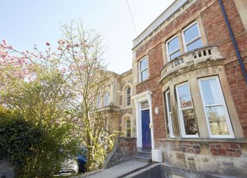 Thumbnail 5 bed property to rent in Fairview Drive, Redland, Bristol
