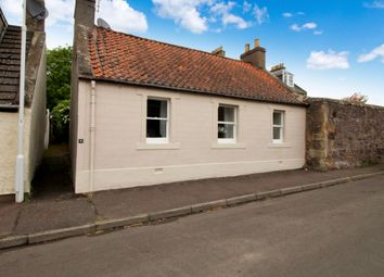 Thumbnail 2 bed cottage for sale in Well Street, Cupar