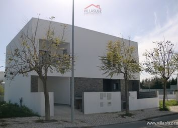 Thumbnail 3 bed villa for sale in 8100-246, Loulé, Portugal