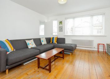 Thumbnail 4 bed maisonette for sale in Cheltenham Road, Nunhead