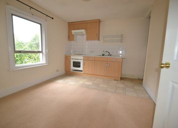 Thumbnail 1 bed maisonette to rent in Grenfell Avenue, Maidenhead