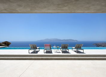 Thumbnail 6 bed villa for sale in Ios, Cyclades, Greece