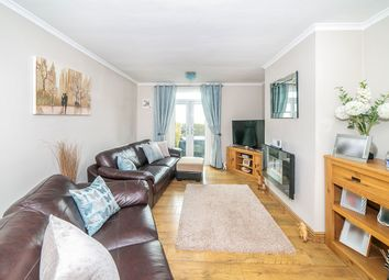 Thumbnail 3 bed terraced house for sale in Garesfield Gardens, Burnopfield, Newcastle Upon Tyne