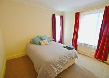 Thumbnail Room to rent in Shillito Road, Poole, Dorset