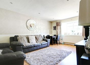 Thumbnail 2 bed detached house to rent in Crofton Way, Enfield