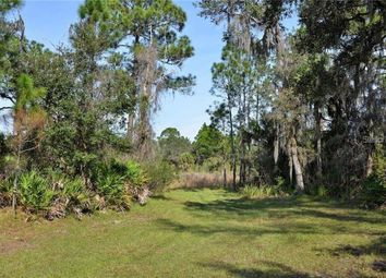 Thumbnail Land for sale in Swaying Branch Rd, Sarasota, Florida, United States Of America