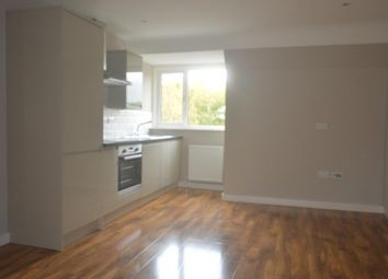 Thumbnail 1 bed flat to rent in Nether Street, North Finchley, London