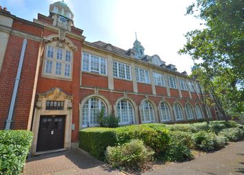 2 bed flat for sale in Corrib Court, Palmers Green N13