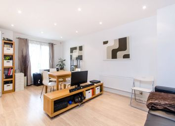 Thumbnail 1 bed flat to rent in Crown Mill, Mitcham