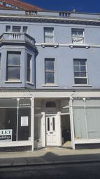 Thumbnail 1 bed flat to rent in Kings Road, St. Leonards On Sea