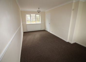 Thumbnail 2 bed semi-detached house to rent in Chester Crescent, West Cornforth, Ferryhill