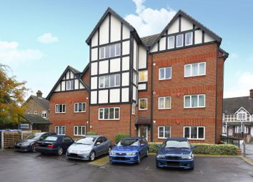 Thumbnail 2 bed property to rent in Humberstone Court, Monument Road, Woking