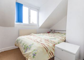 Thumbnail 1 bed terraced house to rent in Whingate Avenue, Armley, Leeds